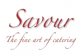 Savour Catering