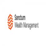 Sanctum Wealth Management Private Limited