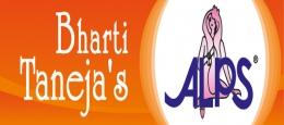 ALPS Beauty Clinic