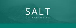 Salt Technologies