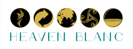 Heaven Blanc Energy Private Limited