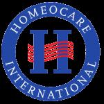 Homeocare International Pvt Ltd ,Treatment For Diabetes