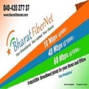 Broadband Services in Begumpet