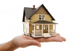Mumbaipropertyhub - Property Consultant