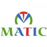 Matic Technology