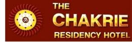 The Chakrie Residency Hotel