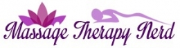 MassageTherapyNerd.com