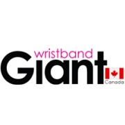 Wristband Giant Canada