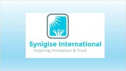 Synigise International