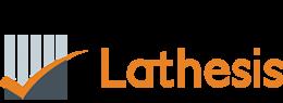 Lathesis