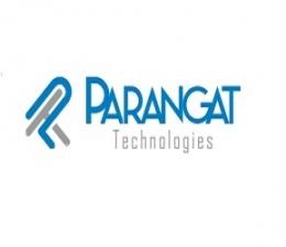 Parangat Technologies