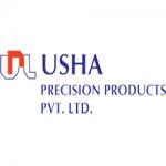 Usha Precision Products Pvt. Ltd