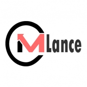 OmLance SEO Company