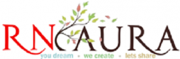 RNaura IT Consultant