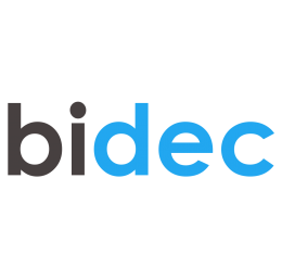 BIDEC INNOVATIONS