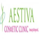 Aestiva Cosmetic clinic