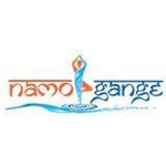 Namo Gange Trust
