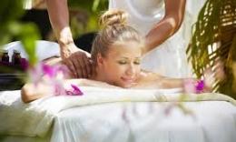 Amrita Massage Centre