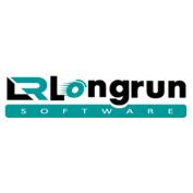 Longrun Software Pvt Ltd
