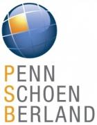 Penn Schoen Berland