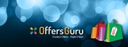 OffersGuru