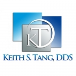 Westpark Dental-Dr. Keith S. Tang, DDS