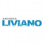 Ashoka Liviano