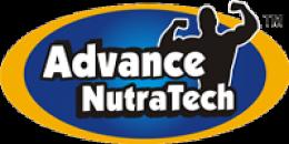 Advance Nutratech