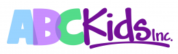 ABCKidsINC