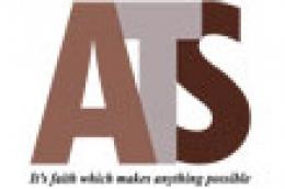 ATS Pvt Ltd