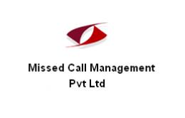 Missed Call Management Pvt Ltd