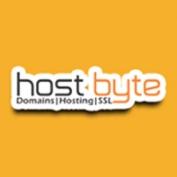 VPS Hosting India Cheap - Hostbyte a Web Hosting Company Vadodara Gujarat
