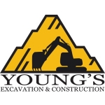Young's Excavation & Construction
