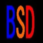 Electrician in Panchkula - BSDEnterprises