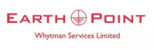 Whytman Services Limited