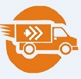 Gati Line Packers and Movers