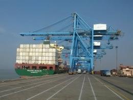 Import Export Course in Mumbai