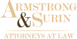 Armstrong & Surin Law Office