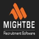 MightBe Recruitment Software