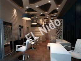 elnido-Interior Designers