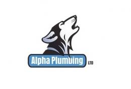 Alpha Plumbing Ltd