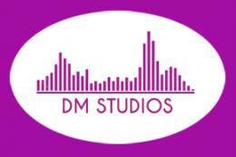 Best Audio Recording studio in Delhi