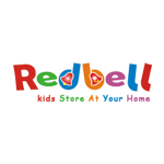 Redbell Online Toy Store
