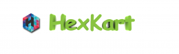 Hexkart