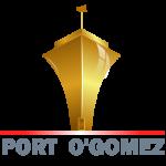 Port O Gomez