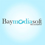 Baymediasoft - Web and App development Company