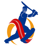 Samrat Cricket Betting tips