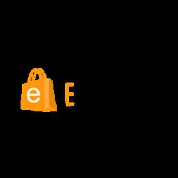 estockyy