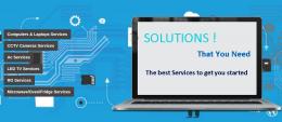 Grab Deal Business Solution Pvt Ltd