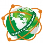 Future Labs Technology